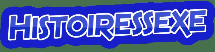 HistoriesSexe.com lire des histoires érotiques gratuites! Histoires de Sexe | Récit érotique